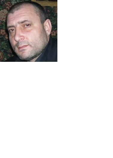 """Г-М. Гимринский, апрель 2004 г (во время интервью для """"Дагестанской правды"""")"""
