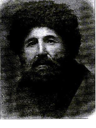 Гоцинский